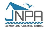 Banner JNPA